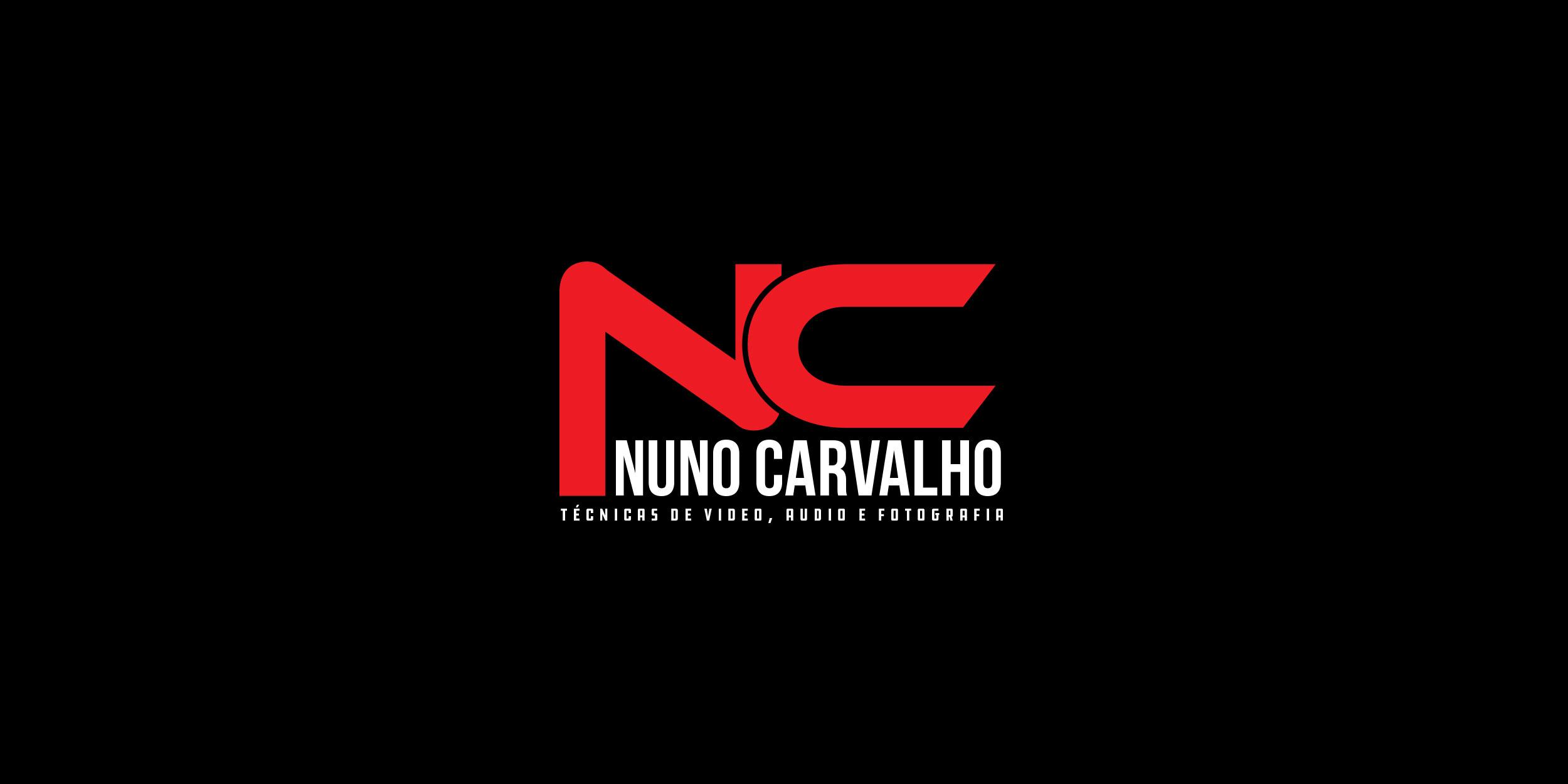 NUNOCARVALHO4_2500x1250
