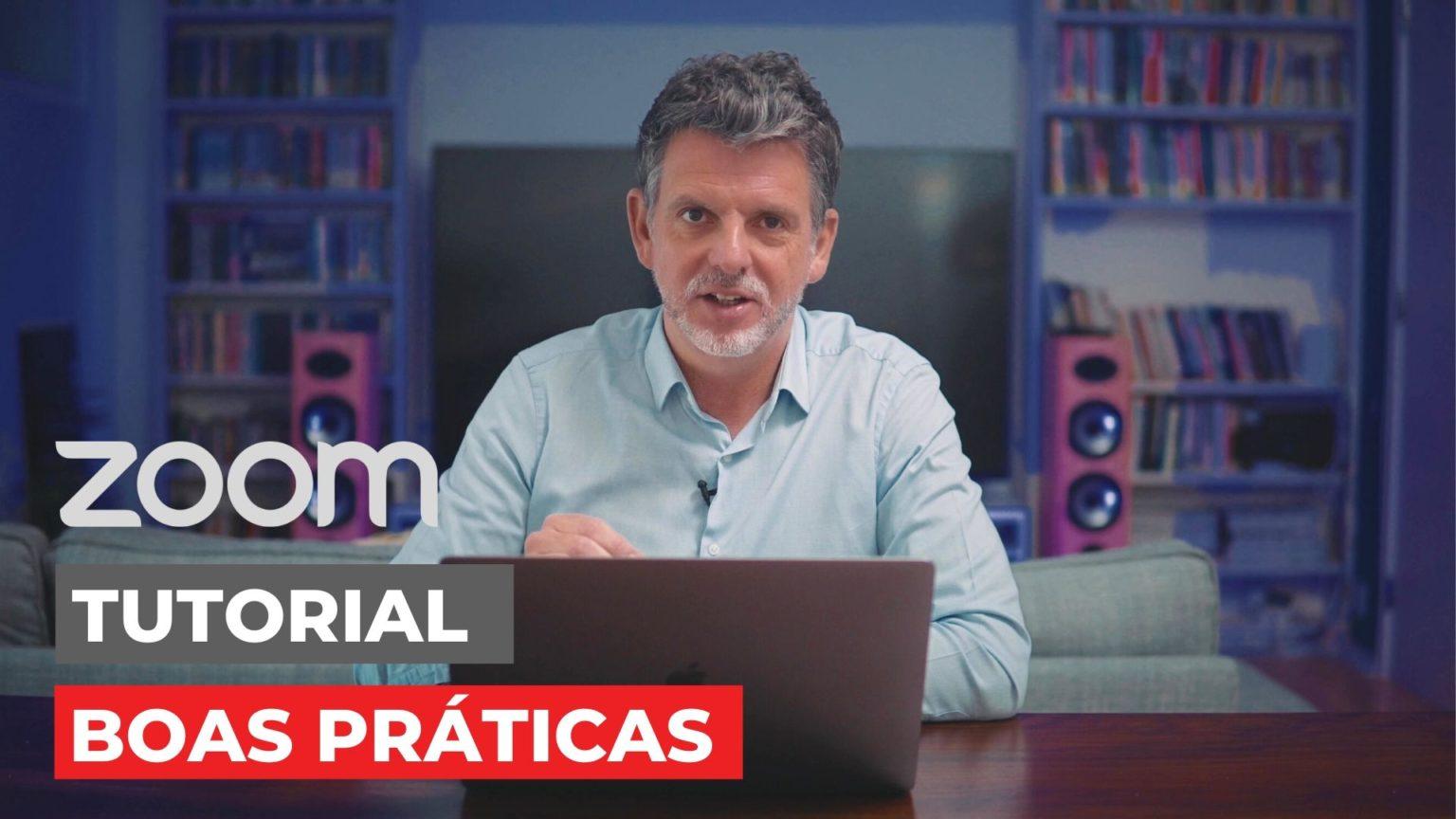 Nuno Carvalho Vlog