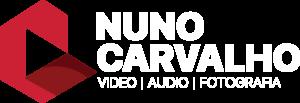 Nuno Carvalho Logo